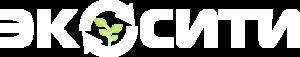 экосити - откачка отходов в СПБ