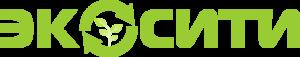 экосити откачка в санкт петербурге